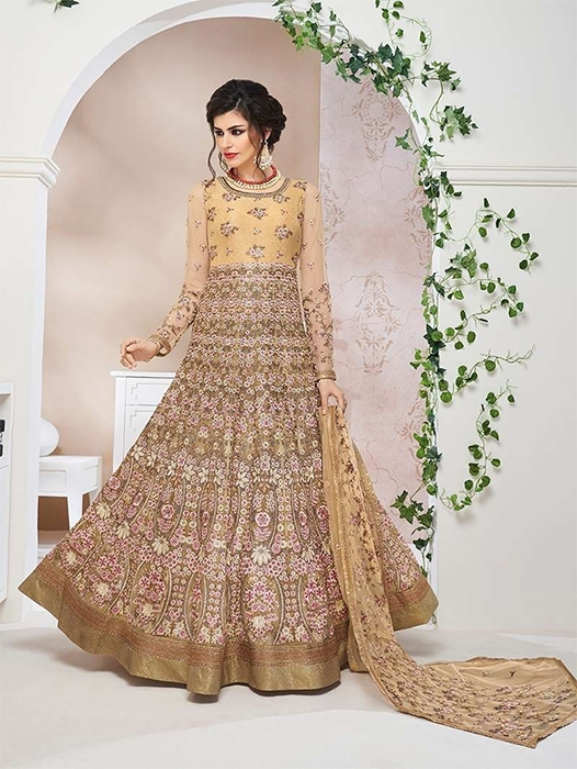 4952cbc3a8 salwar suits for wedding party, party wear salwar suits, wedding salwar  kameez pakistani,