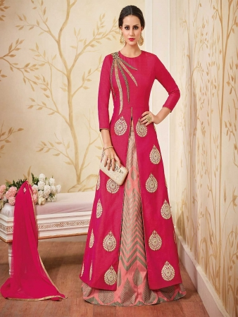 465d5ea0d9 Indian Salwar Kameez Suits Online Shopping UK Affordable Price