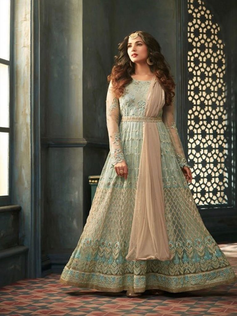 Shop Indian Fashion Designer Women Clothing